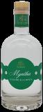 Myntha Liquore alla Menta von AB Selezione - 0,7l