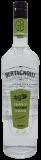Grappa Chardonnay von Bertagnolli - 0,7l