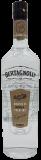 Grappa Nosiola von Bertagnolli - 0,7l