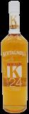 Grappa Koralis K24 von Bertagnolli - 0,7l
