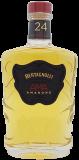 Grappa Amarone Riserva AMA von Bertagnolli - 0,7l
