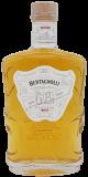 GIBI Grappa e Brandy von Bertagnolli - 0,7l