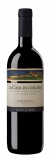 Barbaresco DOCG - Casa in Collina - Vite Colte - 0,75l