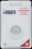 Dichtungsset für Kocher aus Aluminium von Bialetti (2)