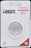 Dichtungsset für Kocher aus Aluminium von Bialetti (6)