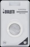 Dichtungsset für Induktionsfähige Kocher von Bialetti (3)