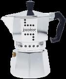 Kaffeekocher von Junior (3)