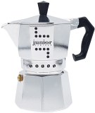 Kaffeekocher von Junior (6)