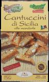 Cantuccini alle Mandorle von Aida - 225g