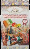 Torroncini di Sicilia von Aida - 225g