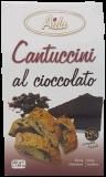 Cantuccini al Cioccolato von Aida - 225g