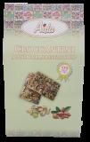 Croccantini Mandorla e Pistacchio von Aida - 200g
