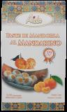 Paste di Mandorla al Mandarino von Aida - 240g