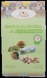 Paste di Mandorla al Pistacchio von Aida - 240g