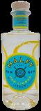 Gin con Limone von Malfy - 0,7l
