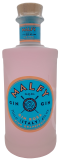 Gin Rosa von Malfy - 0,7l