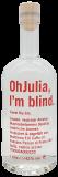 Gin Julia von Caffo - 0,7l
