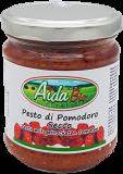 Pesto di Pomodoro secco von Aida - 190g