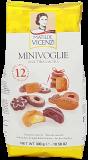 Minivoglie Assortita von Matilde Vicenzi - 300g