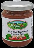 Pesto alla Trapanese von Aida - 190gr