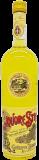 Liquore Strega von Strega Alberti - 1l