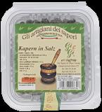 Kapern in Salz von Gi & Gi - 100gr