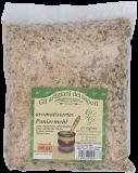 aromatisiertes Paniermehl von Gi & Gi - 500gr