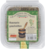 Rosmarin geschnitten von Gi & Gi - 50gr