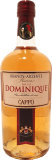 Brandy Riserva Miss Dominique von Caffo 70cl