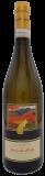 La Gatta - Vite Colte - DOCG - 0,75l